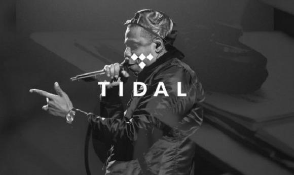 Jay-Z-Tidal-LS