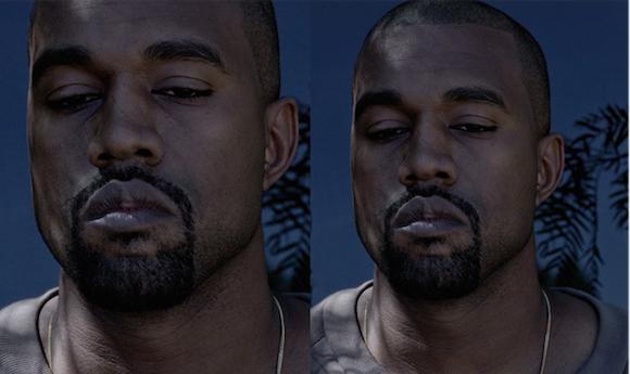 Kanye-West-Paper-Magazine-LS