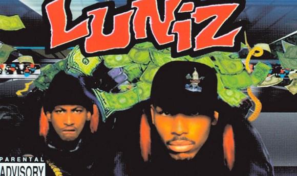 luniz-operation-L