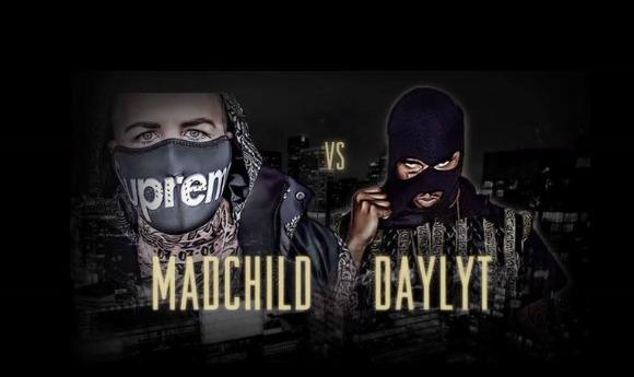 madchild-daylyt-LS