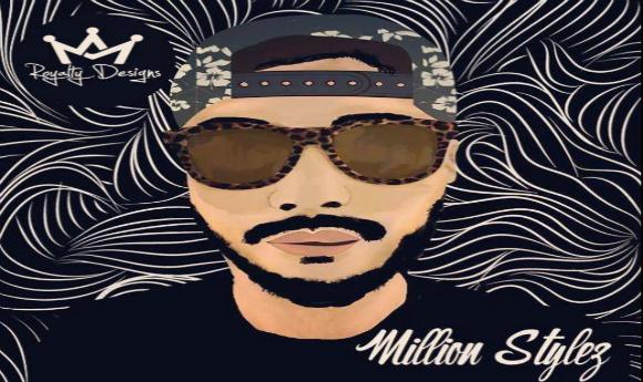Million S 580x345
