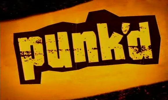 Punkd-L