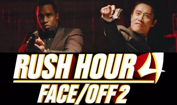 Rush-Hour-L