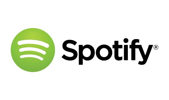 Spotify-logo-SL