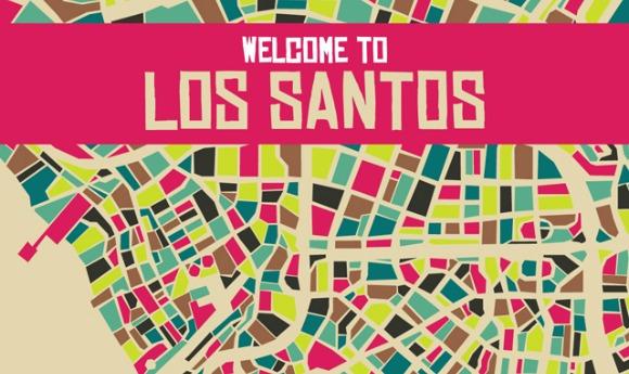 welcomelossantos-L