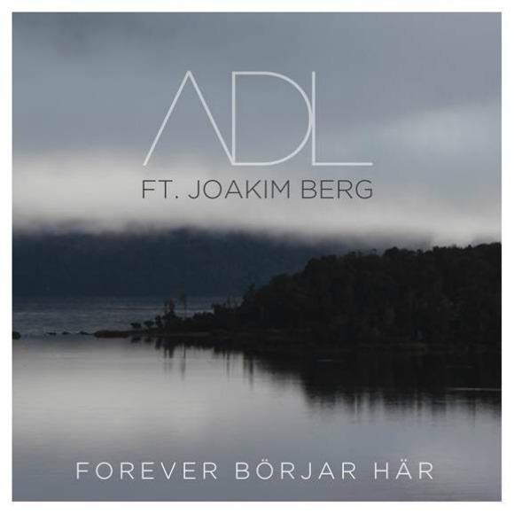 adl-forever-cover-S