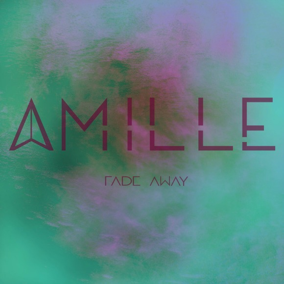 Amille _Fade Away_ S