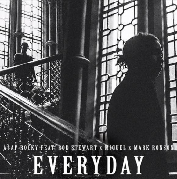 asap-everyday-S