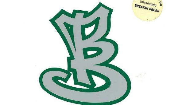 breakin-bread-logo-LS