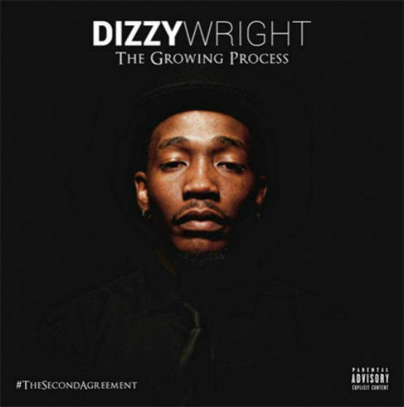 dizzywright-growingprocess-S