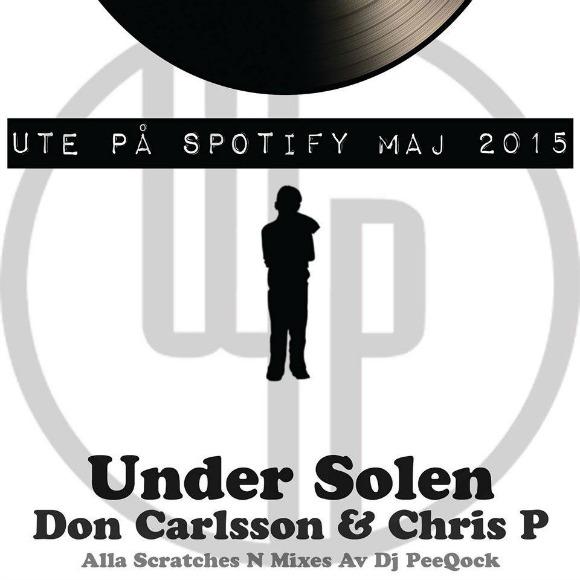don-carlsson-chris-p-under-solen-S