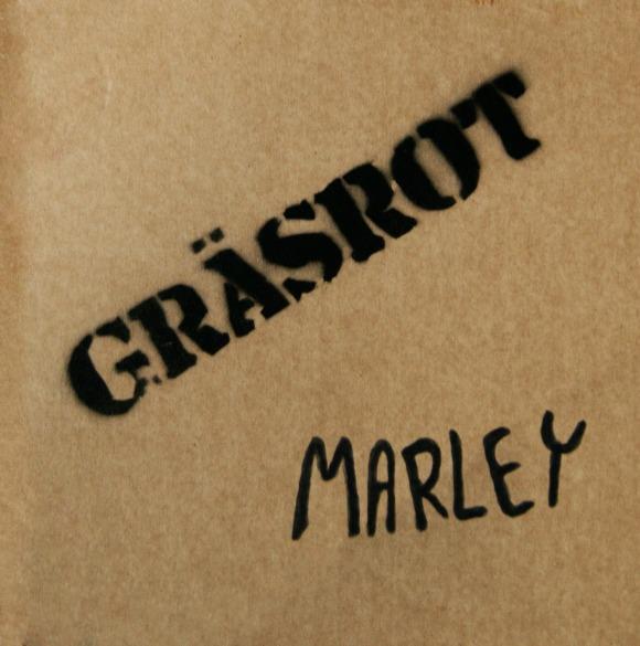 grasrot-marley-S