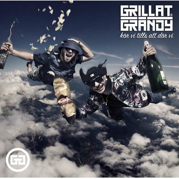 grillat-grandy-kor-tills-EP-S