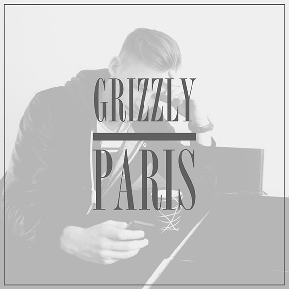 Grizzly-Paris-S