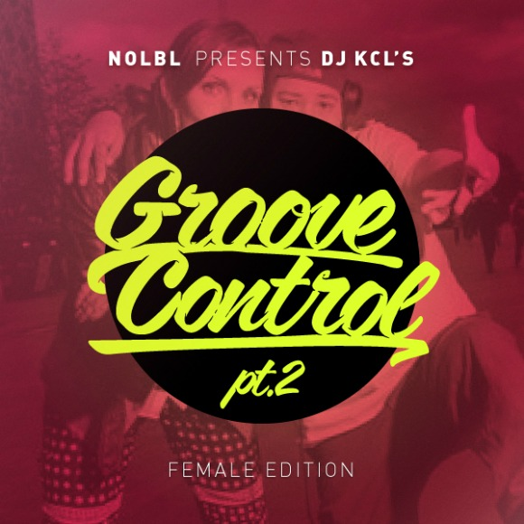 Groove-Control-female-vol2-S