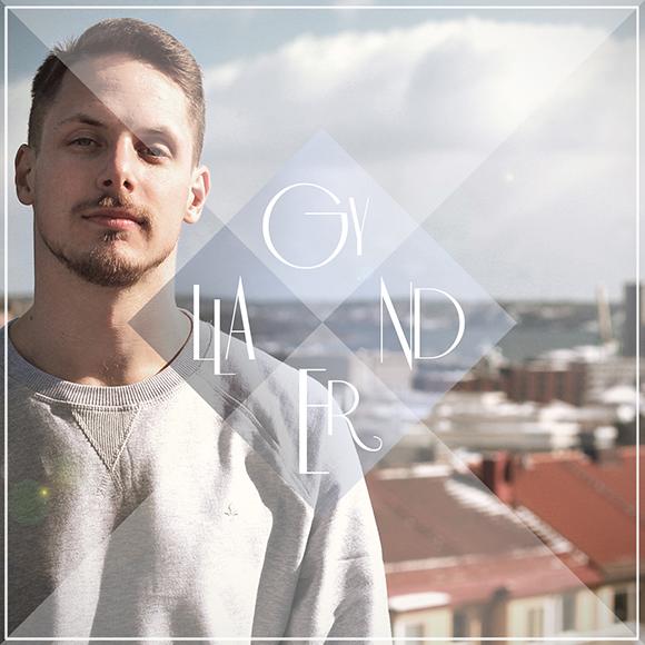 Gyllander-Singel-S