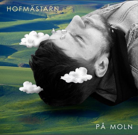 hofmastarn-pa-moln-S
