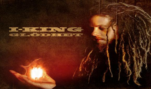 I-King 580x345