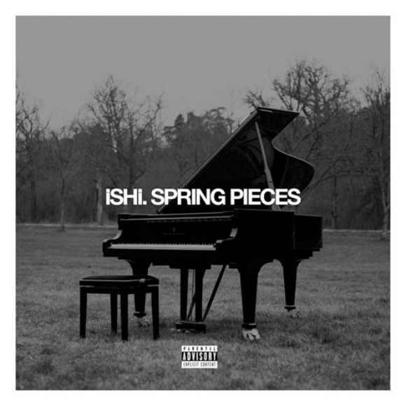 ishi-spring-pieces-S
