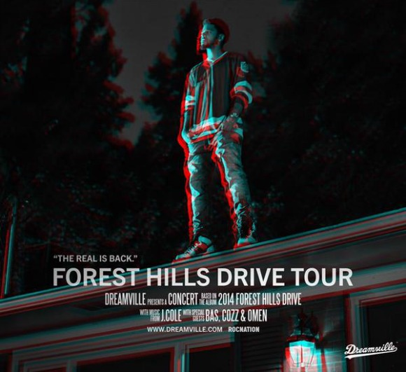 j-cole-forest-hills-drive-tour-2015-S