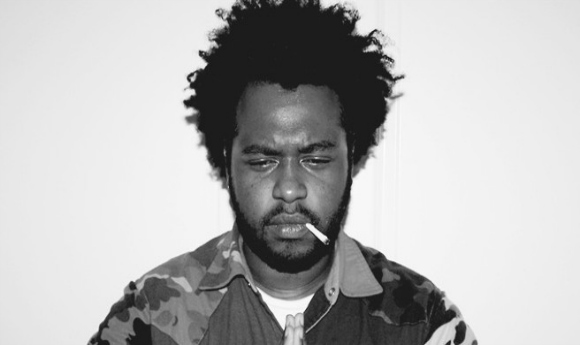 James-Fauntleroy-2015-L