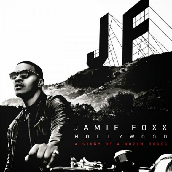jamiefoxx-likeadrum-S