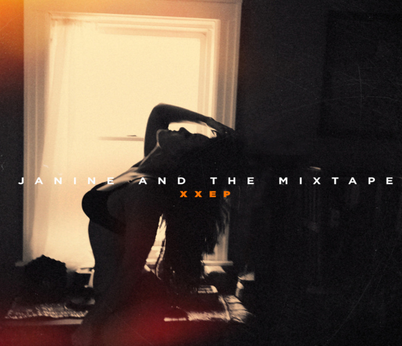Janine-and-the-Mixtape-2015-S