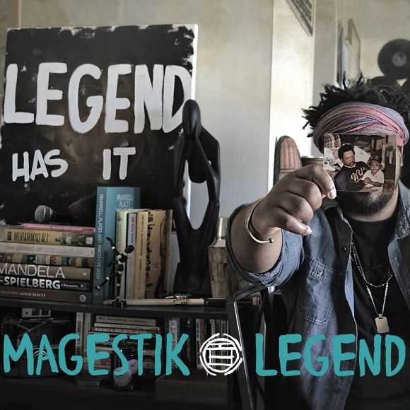 majestik-legend-has-it-S