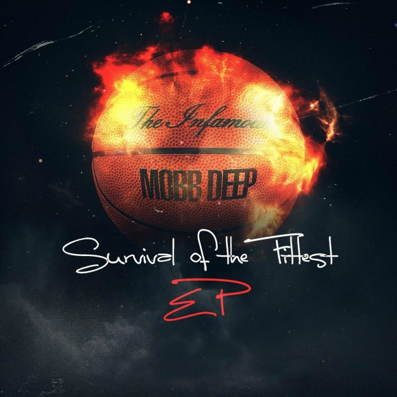 mobb-deep-survival-ep_S