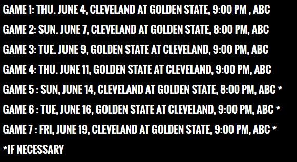 nba-finals-2015-schedule-S
