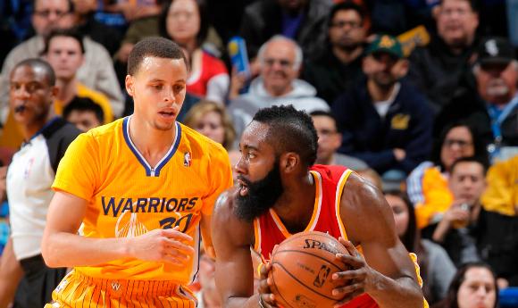 NBA-Playoffs-LS