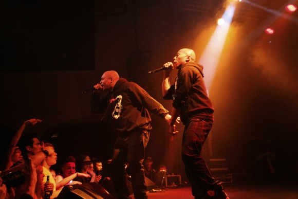 onyx-live-2015-2-S