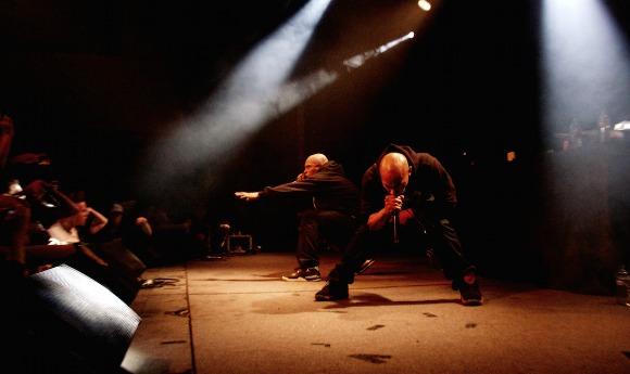 onyx-live-2015-LS