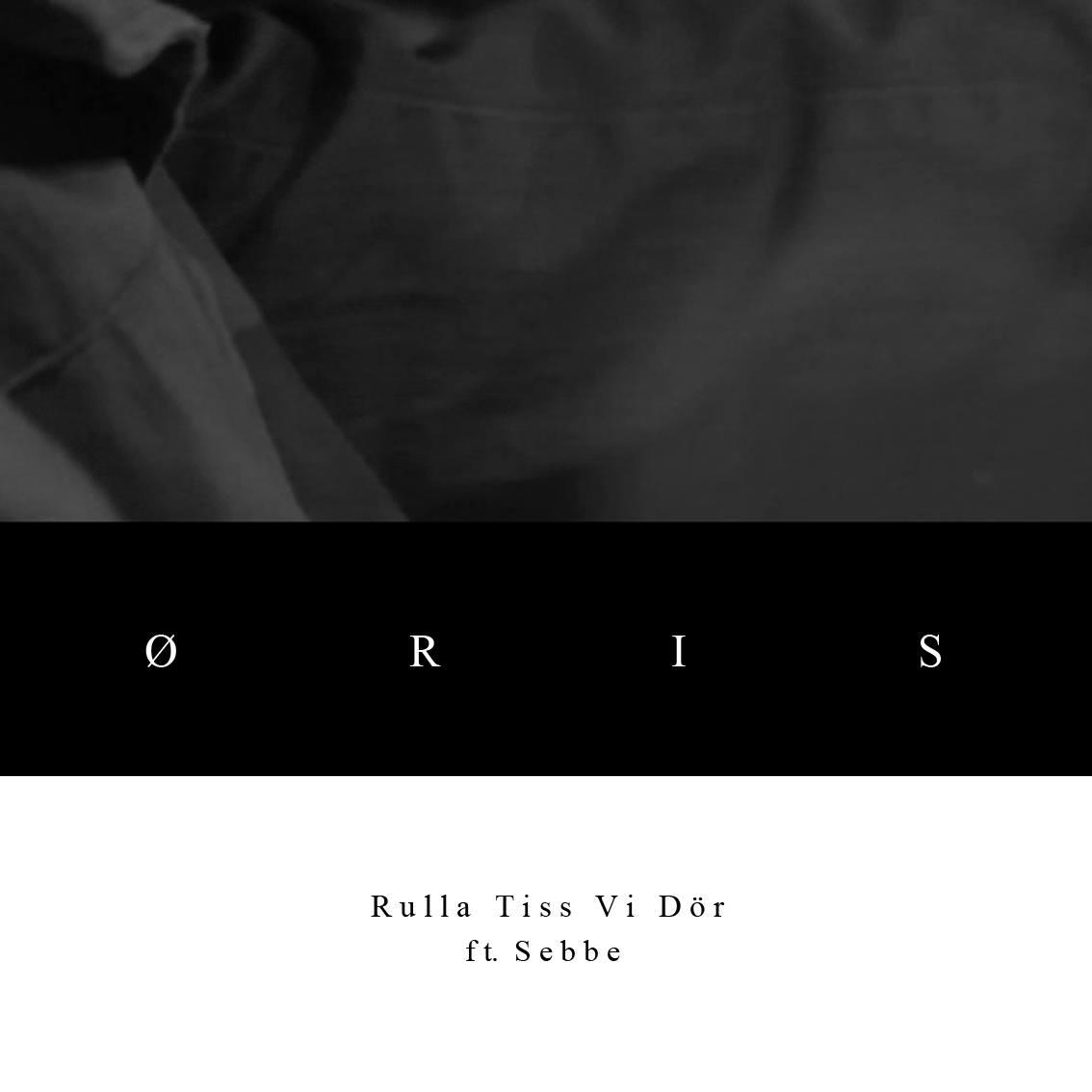 oris-rulla-tiss-