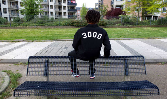 patta-gumball-3000-capsule-collection-00(frontpage)
