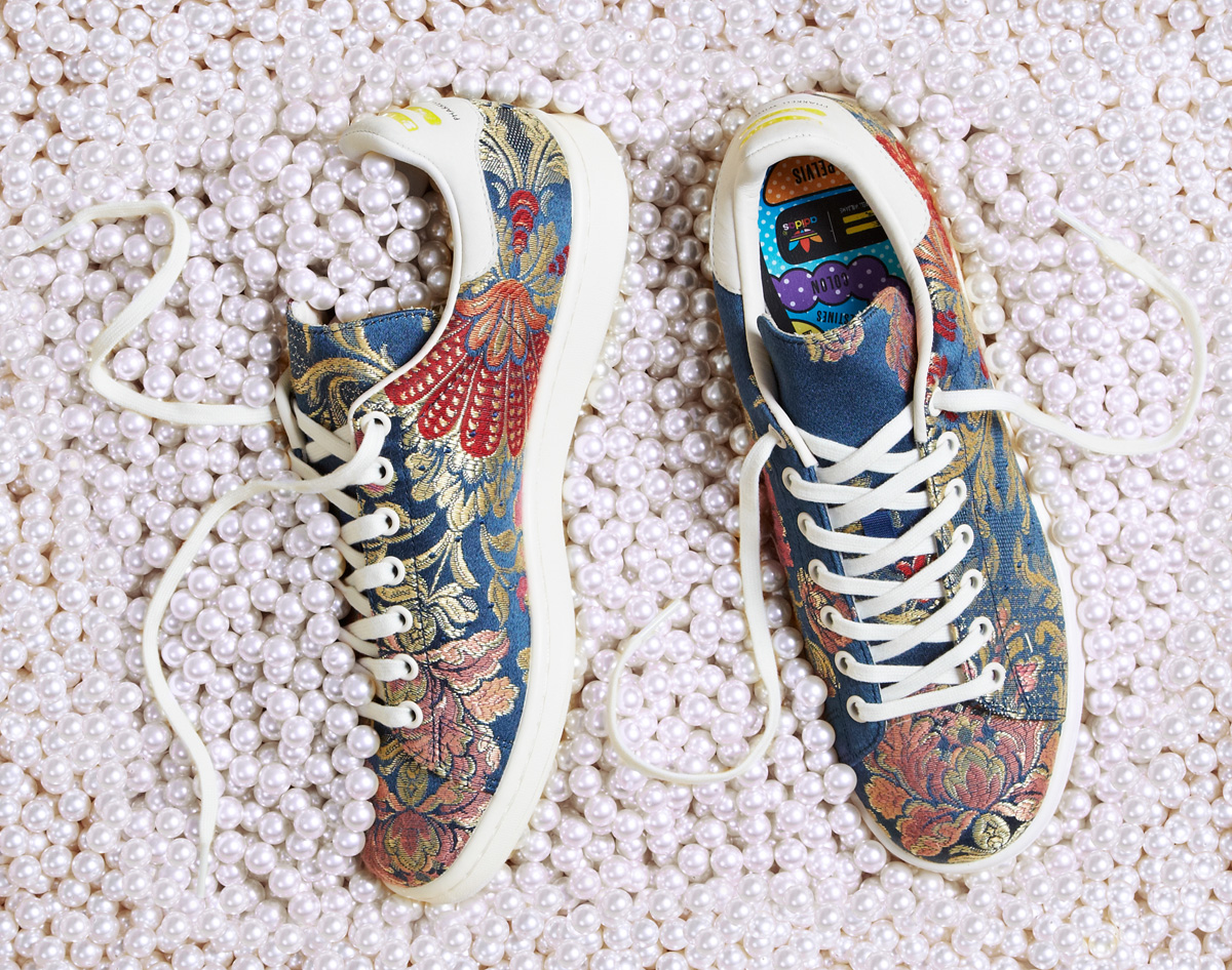 pharrell-williams-adidas-originals-jacquard-pack-03