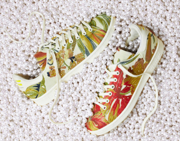 pharrell-williams-adidas-originals-jacquard-pack-07(artikelbild)