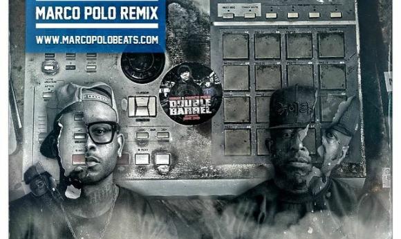 prhyme-marco-remix-L