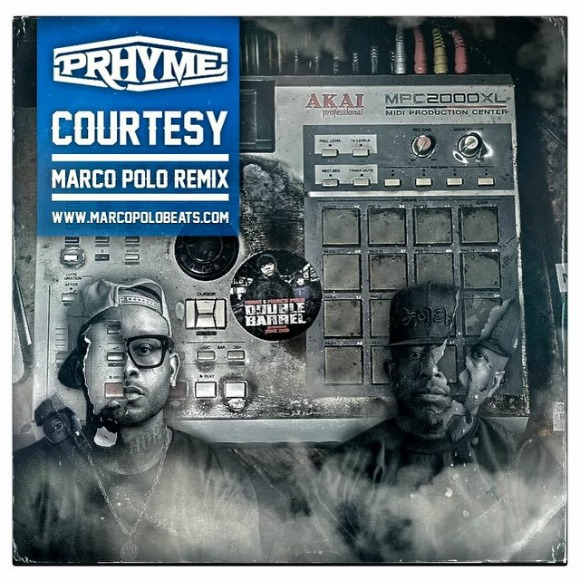 prhyme-marco-remix-S