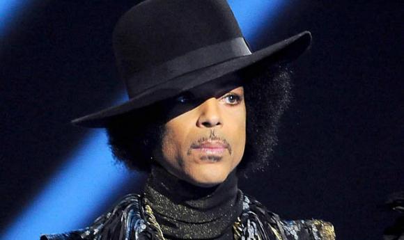 Prince-2015-L