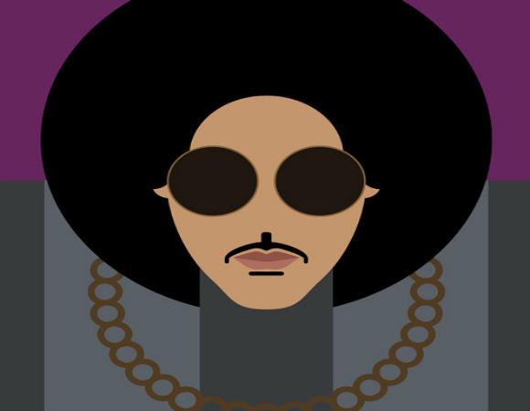 Prince-2015-S