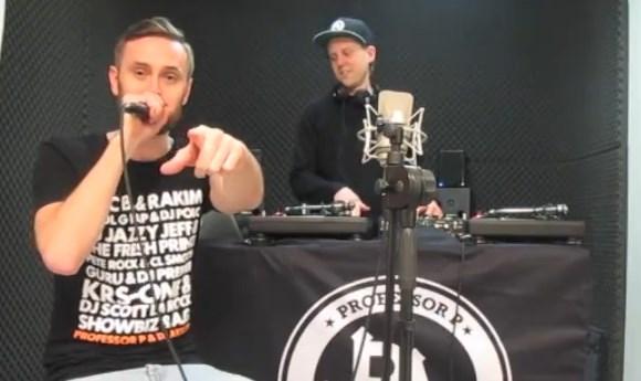 professor-p-dig-release-party-LS