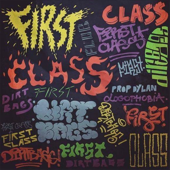 prop-logo-first-class-dirtbags-S