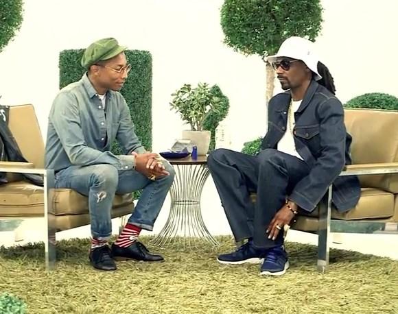 snoop-pharrell-bush-track-S