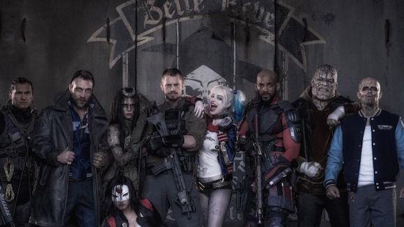 Suicide-Squad-s