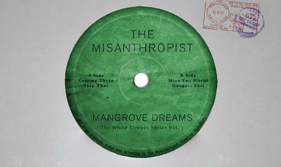 the-misanthropist-mangrove-L