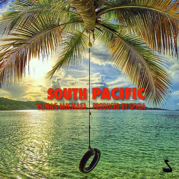 yonasmichael-southpacific-S
