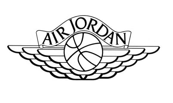 Air-Jordan-Logo_LS