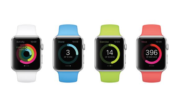 Apple.watch