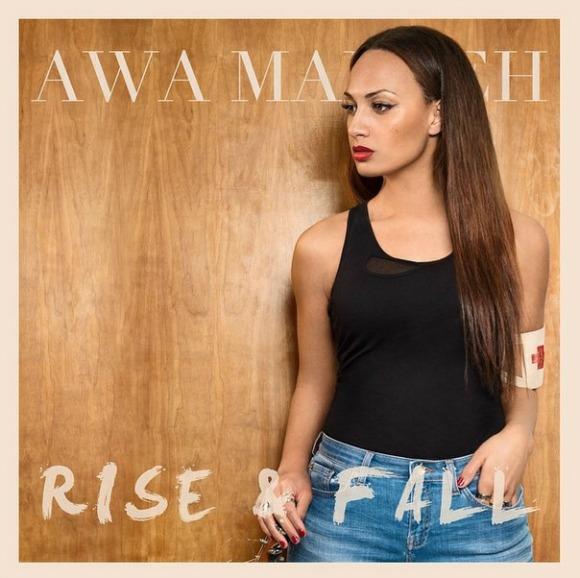 awa-manneh-rise-fall-S